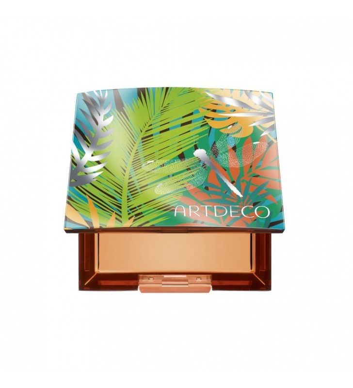 Beauty Box Trio Jungle Fever - ARTDECO