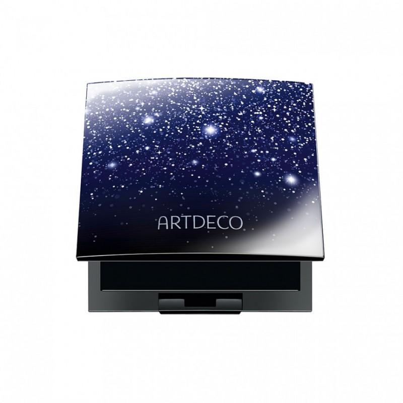 Beauty Box Trio Moonlight - ARTDECO