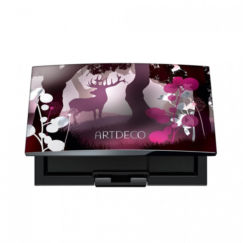 Beauty Box Quattro Mystical Forest - ARTDECO