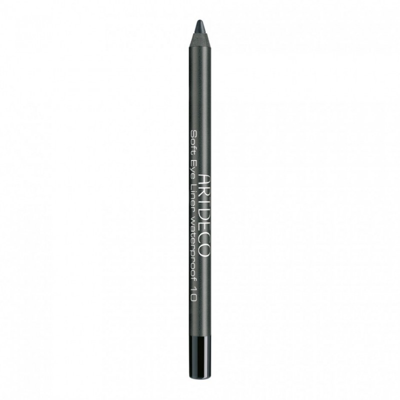 Soft Eye Liner Waterproof - ARTDECO