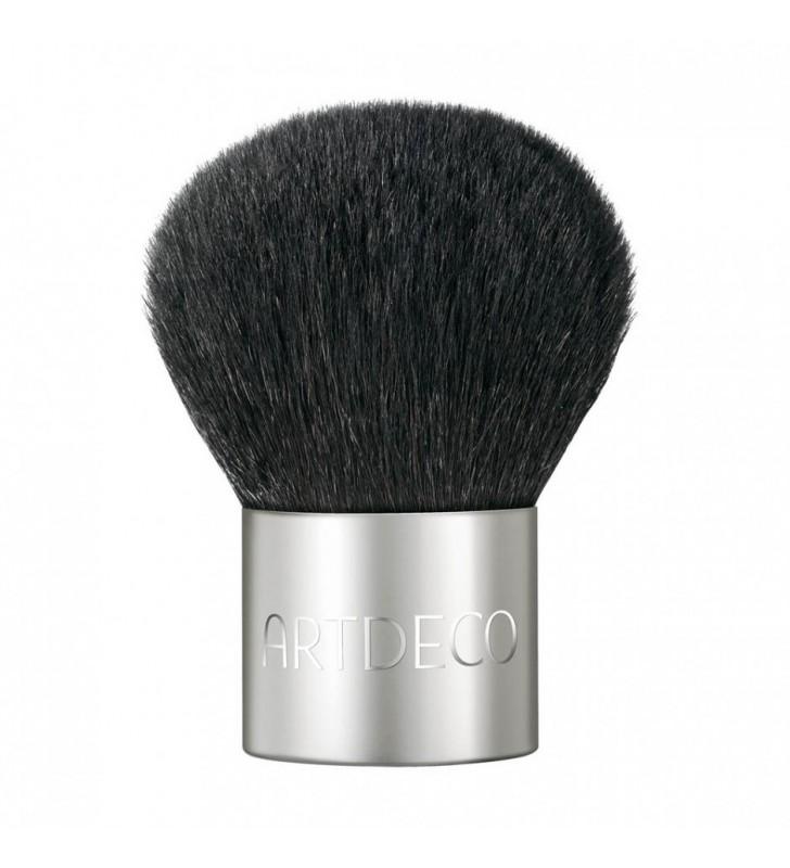 Brocha para Mineral Powder Foundation - ARTDECO