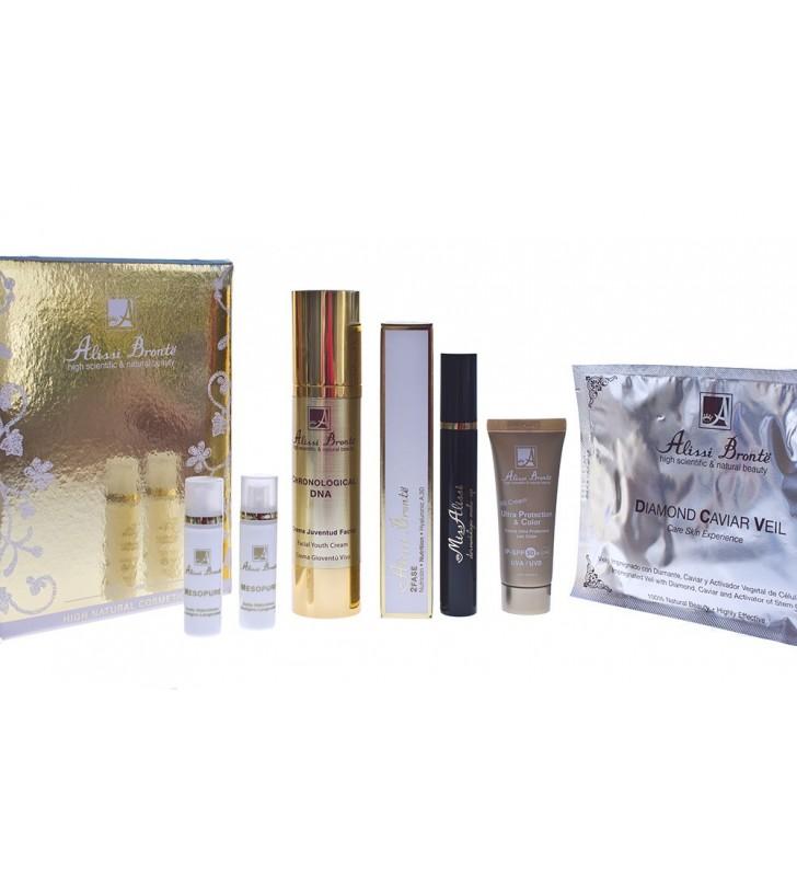 Beauty Box Chronological DNA Cream - ALISSI BRONTE