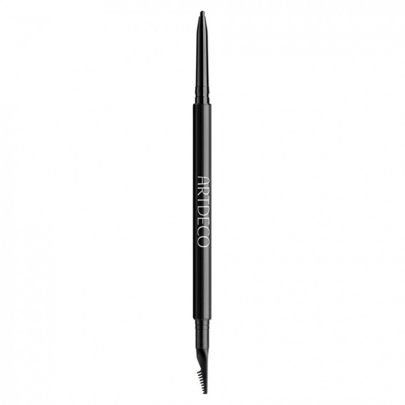 All About Brow. Ultra Fine Brow Liner - ARTDECO