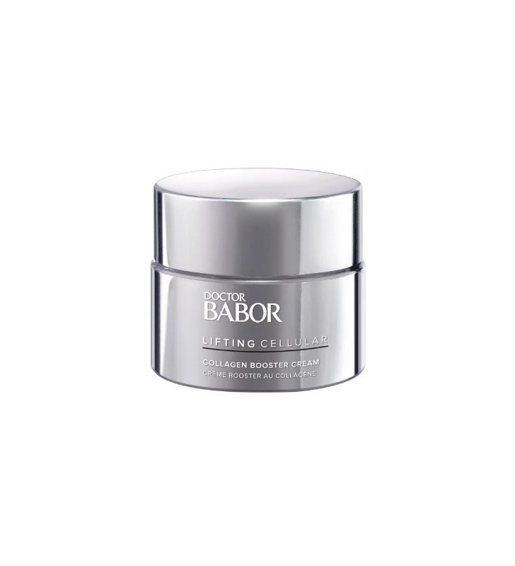 Doctor Babor Lifting Cellular. Collagen Booster Cream - BABOR