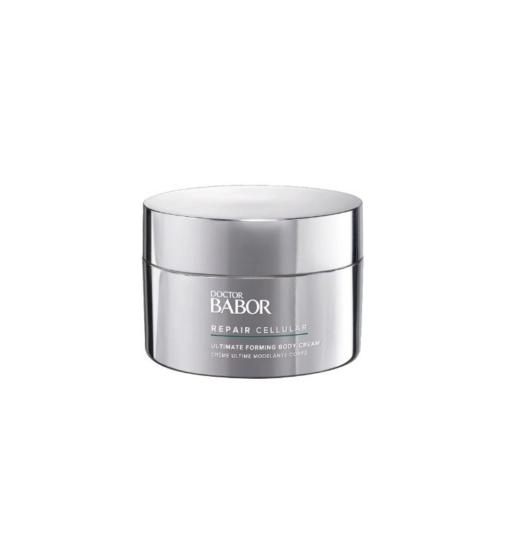 Doctor Babor Repair Cellular. Ultimate Forming Body Cream - BABOR