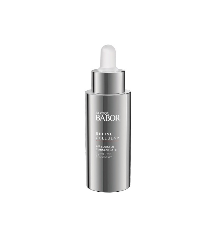 Doctor Babor Refine Cellular. Ultimate A16 Booster Concentrate - BABOR