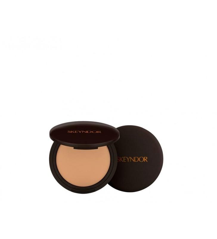 Sun Expertise. Maquillaje Compacto SPF 50 - SKEYNDOR