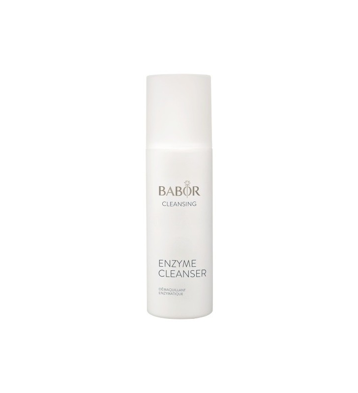 Cleansing CP. Enzyme Cleanser - BABOR