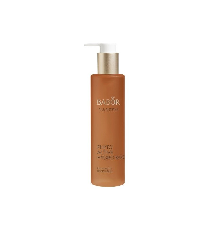 Cleansing CP. Phytoactive Hydro Base - BABOR