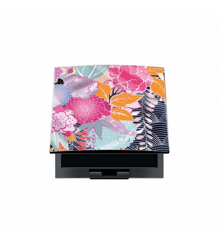 Beauty Box Trio - Hypnotic Blossom - ARTDECO