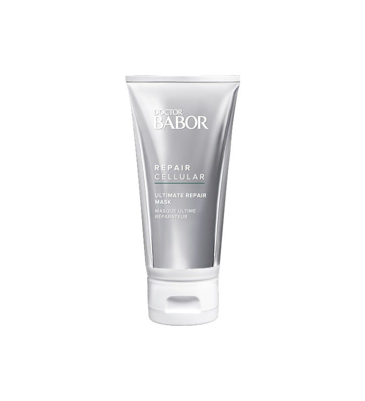 Doctor Babor Repair Cellular. Ultimate Repair Mask - BABOR