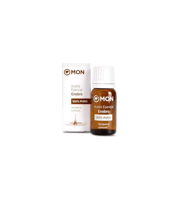 Aceite esencial Enebro - MON DECONATUR