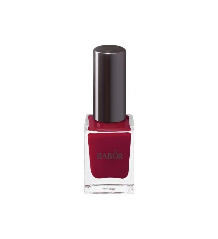 AGE ID Maquillaje de uñas. Nail Colour - BABOR