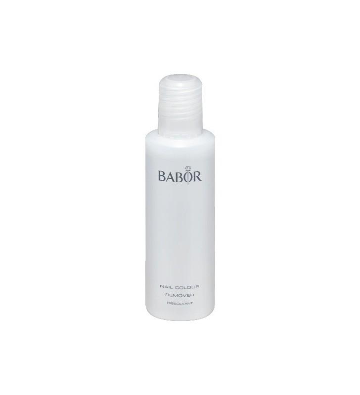 AGE ID Maquillaje de uñas. Nail Colour Remover - BABOR