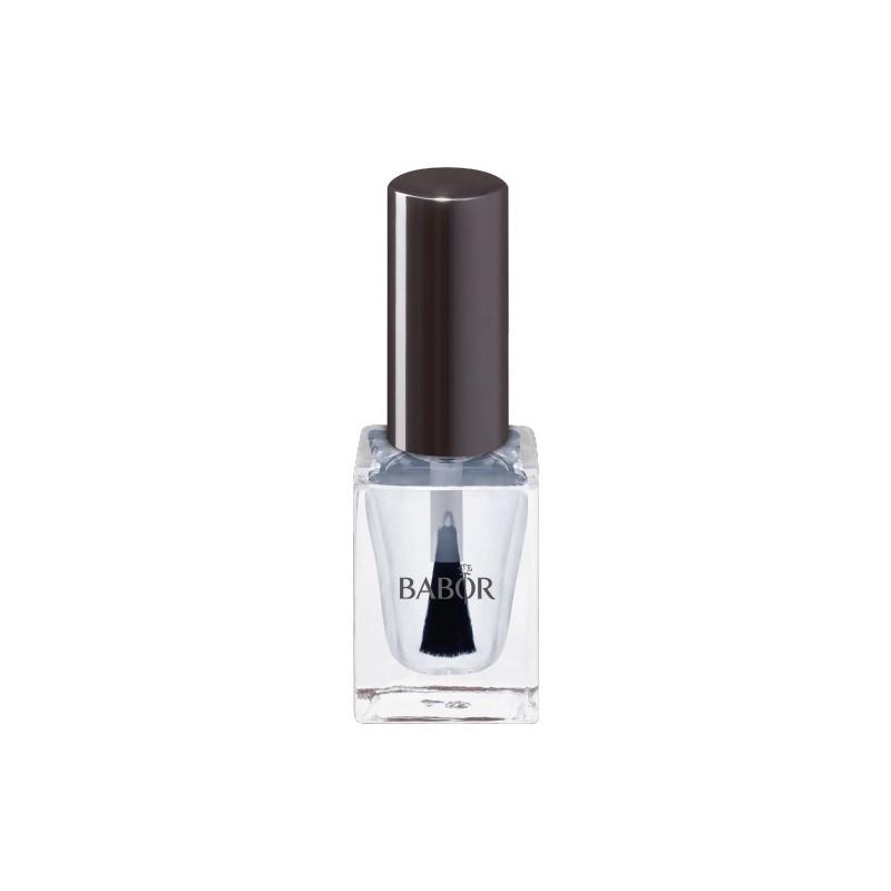 AGE ID Maquillaje de uñas. Advanced Nail White - BABOR