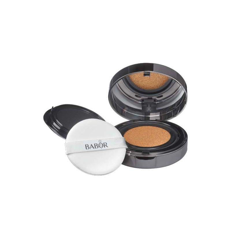 AGE ID Maquillaje de rostro. Cushion Foundation - BABOR
