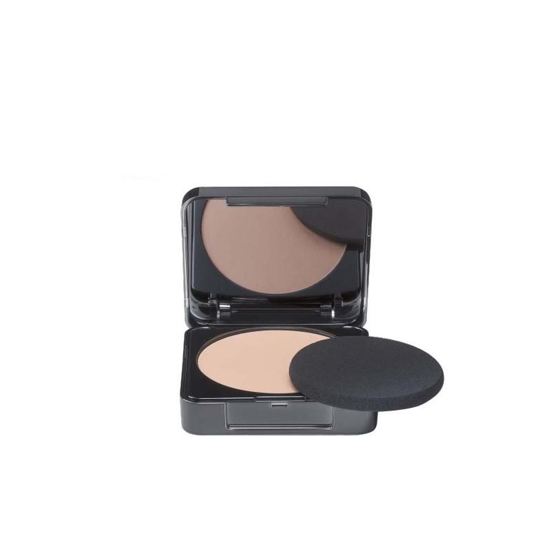 AGE ID Maquillaje de rostro. Perfect Finish Foundation - BABOR