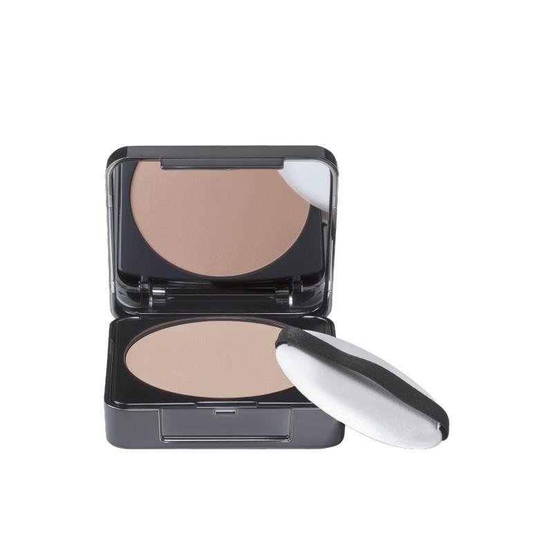AGE ID Maquillaje de rostro. Invisible Powder - BABOR
