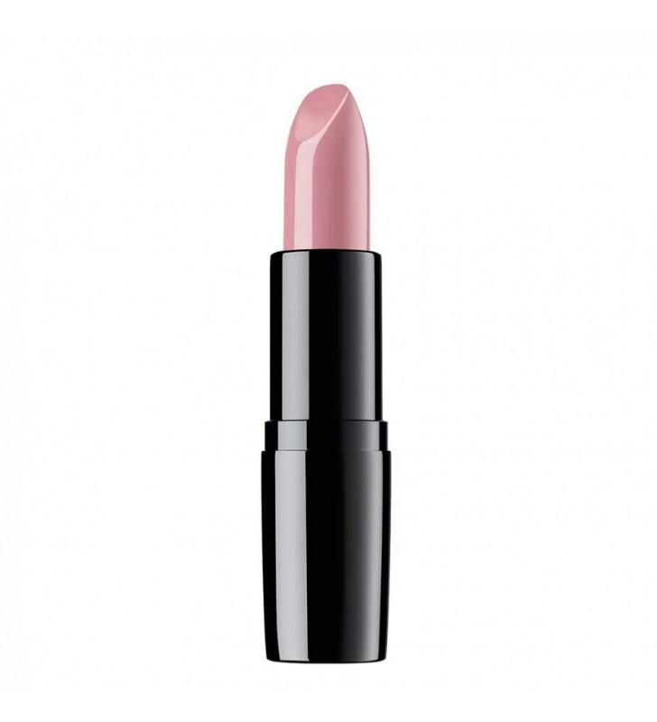 Wild Romance. Perfect Color Lipstick - ARTDECO