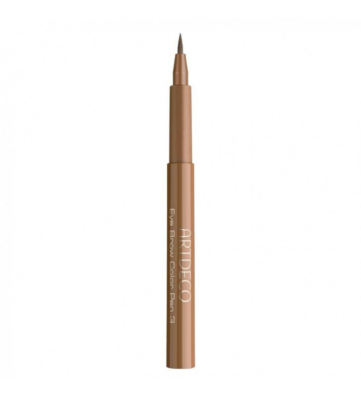 Eye Brow Color Pen - ARTDECO