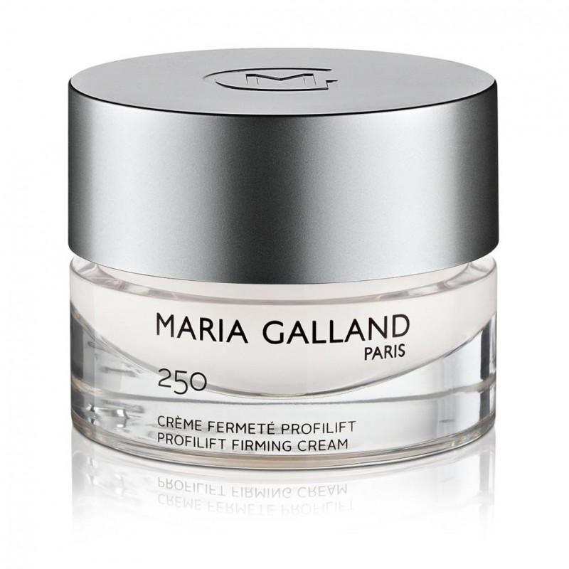 Profilift. 250 Crème Fermeté - MARIA GALLAND