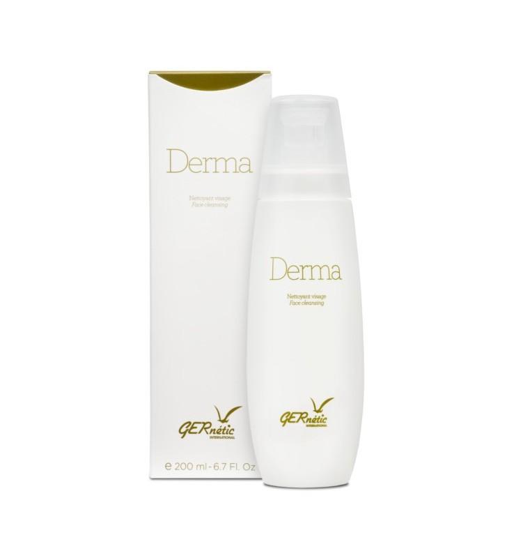 Derma - GERNETIC