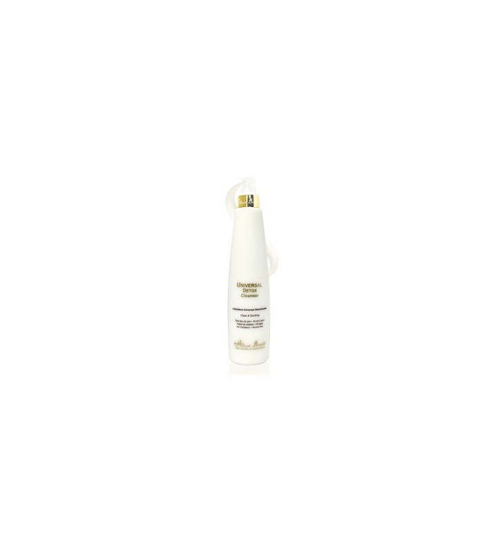 Limpiadora Universal Detox Cleaneser - ALISSI BRONTË