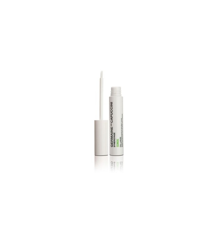 Synergyage. Full Lashes - GERMAINE DE CAPUCCINI