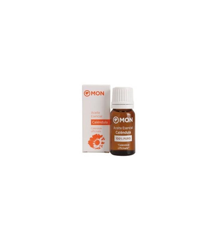 Aceite esencial Caléndula  - MON DECONATUR