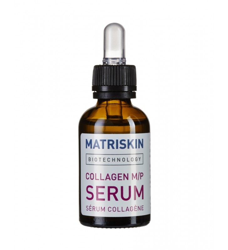 Sérum. Collagen M/P - MATRISKIN