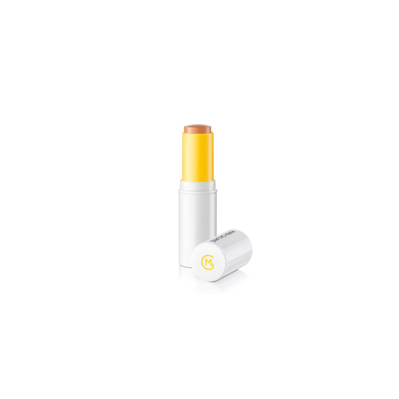Soin Solaire. 183 Teint Stick SPF 30 - MARIA GALLAND