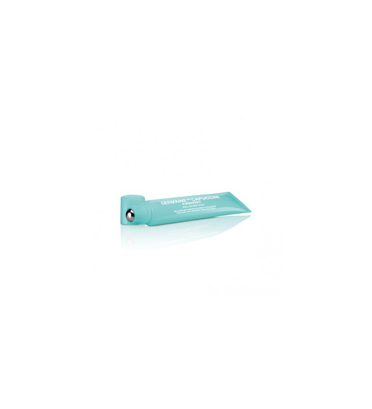 Purexpert. Roll-on Spot SOS - GERMAINE DE CAPUCCINI