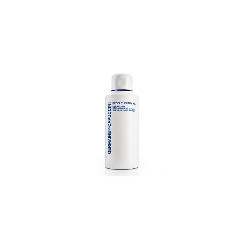Excel Therapy O2. Exfoliante en Polvo - GERMAINE DE CAPUCCINI