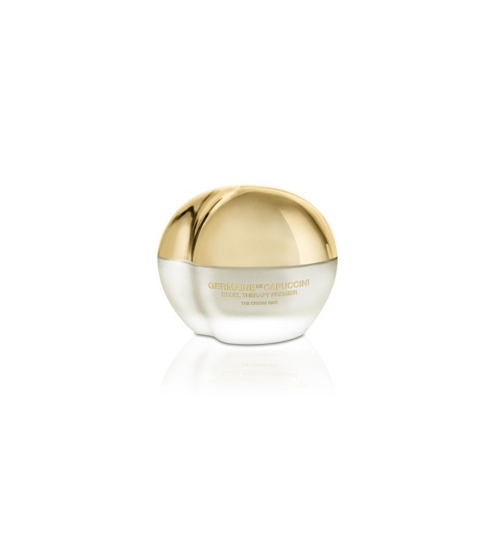 Excel Therapy Premier. The Cream GNG - GERMAINE DE CAPUCCINI