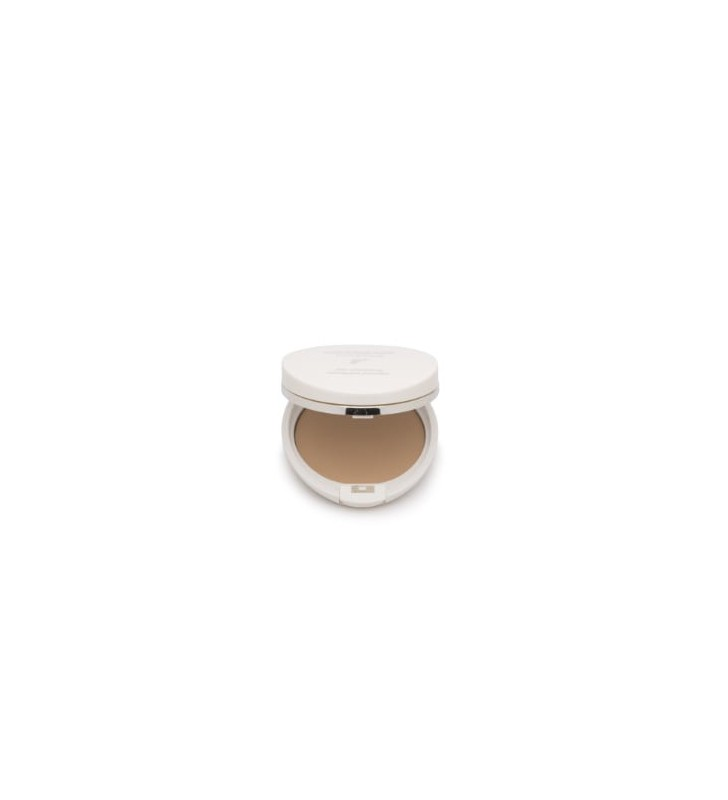 Colorceuticals. Luminous Compact Powder - COVERMARK