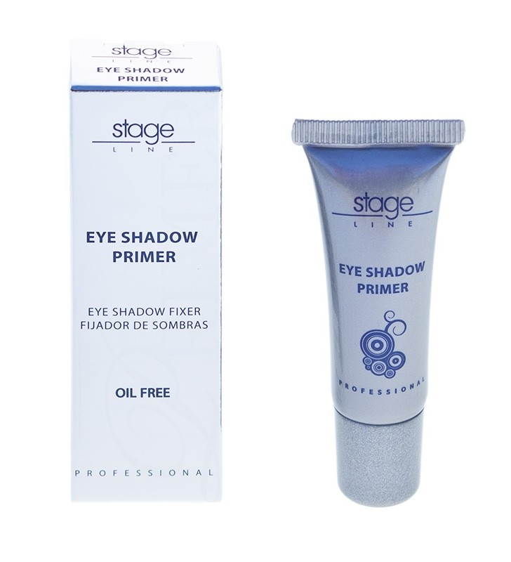 Eye Shadow Primer - STAGE LINE