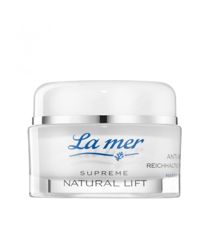 Supreme Natural Lift....