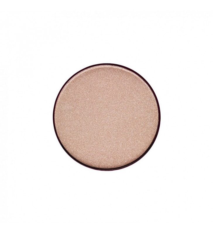Galaxy Glam. Highlighter Compact Powder Refill - ARTDECO