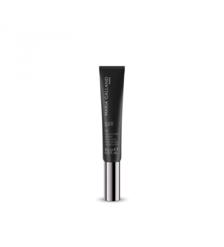 Le Maquillage. 528 Soin Volumateur Lèvres - MARIA GALLAND