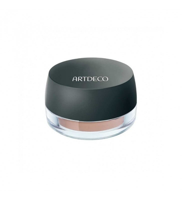 Hydra Make-Up Mousse - ARTDECO