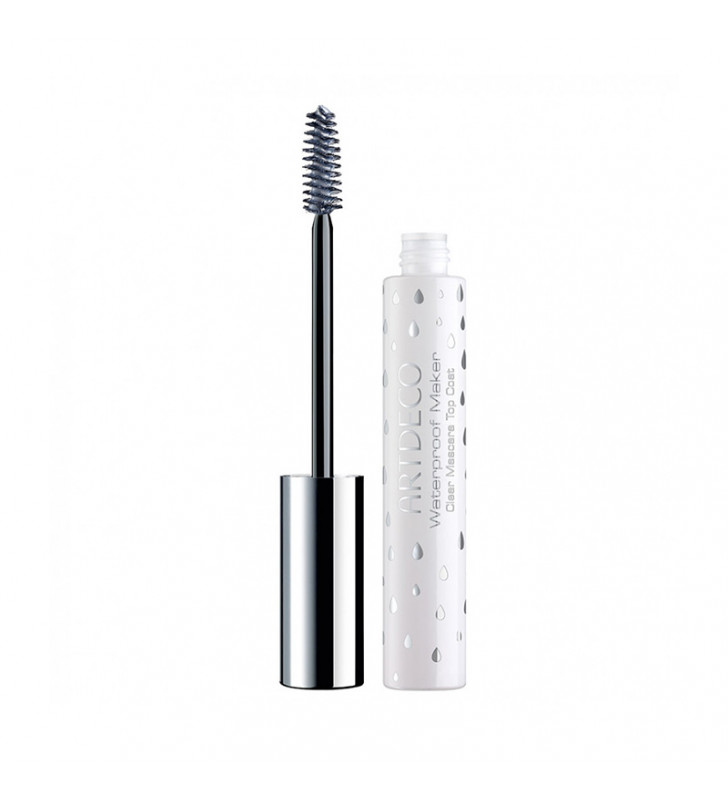 Lash to Impress. Waterproof Maker - ARTDECO