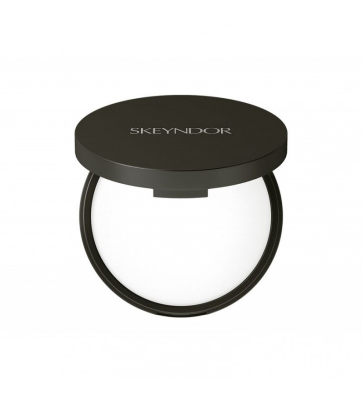 Skincare Make-Up. High Definition Compact Powder - SKEYNDOR