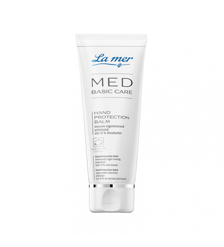 MED. Hand Protection Balm - LA MER