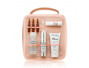 Beauty Travel Set - CASMARA