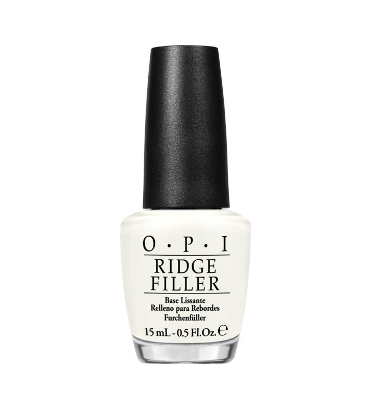 Ridge Filler - OPI