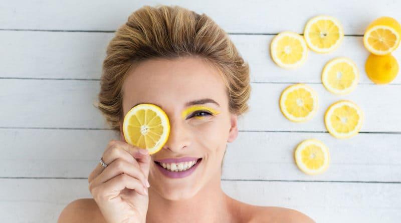 La importancia de la Vitamina C, fuentes, carencia y funciones.