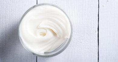 5 Cremas reductoras realmente efectivas que debes probar