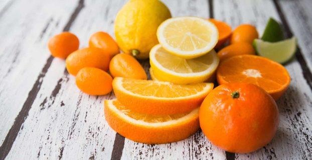 vitamina-c-usos-importancia