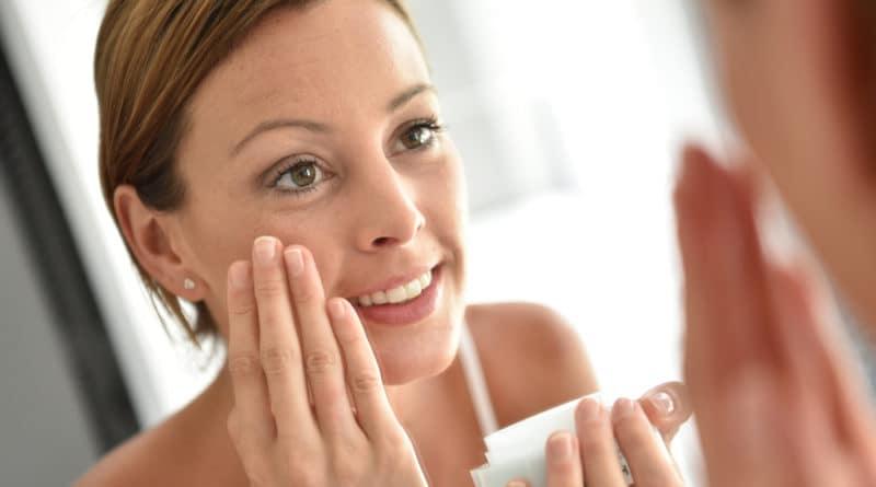Cremas despigmentantes: Nuestra selección