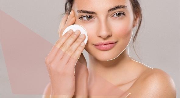 Todo lo que necesitas saber sobre los limpiadores faciales